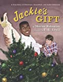 img - for Jackie's Gift book / textbook / text book