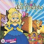 La Bella Durmiente [Sleeping Beauty] | Charles Perrault