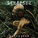 Expiation by Synapses (2012-02-28)
