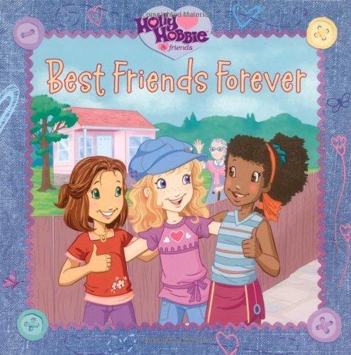 best-friends-forever-holly-hobbie-friends-by-sonali-fry-2007-09-11
