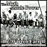 img - for The Myth of Male Power book / textbook / text book