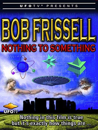 Bob Frissell