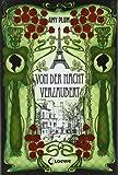 Revenant-Trilogie - Von der Nacht verzaubert: Band 1