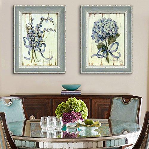 modylee-ramo-de-flores-con-marco-encerado-videos-decorativos-pinturas-salon-dormitorio-pcs1-cuadro-e