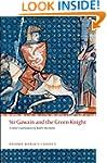 Sir Gawain and The Green Knight (Oxfo...