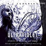 Ultraviolet   R. J. Anderson