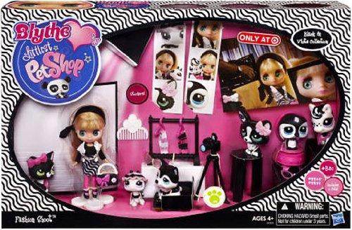 Tienda todo juguetes 61Yo8qnL2EL