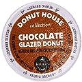 Keurig, Donut House Collection, K-Cup packs by Keurig,