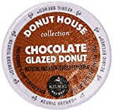 Keurig, Donut House Collection, K-Cup packs