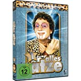 Alles Atze - Die komplette erste Staffel 2 DVDs