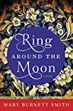 img - for Ring around the Moon: A Novel book / textbook / text book
