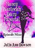 Nancy Werlock's Diary: Parental Advisory