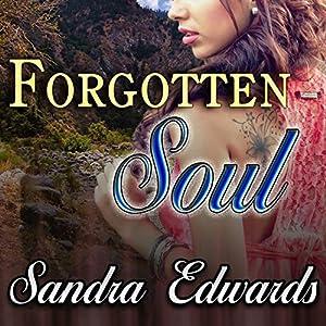 Forgotten Soul Audiobook