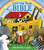 Read Lift the Flap Bible on-line