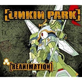 翻唱歌曲的图像 Pts.OF.Athrty 由 Linkin Park