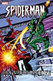 Spider-Man: The Gathering of Five (Spider-Man (Marvel))