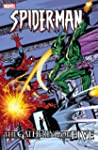 Spider-Man: The Gathering of Five (Sp...