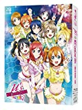 ���u���C�u!�ʁfs��NEXT LoveLive! 2014~ENDLESS PARADE~ Blu-ray Disc �摜