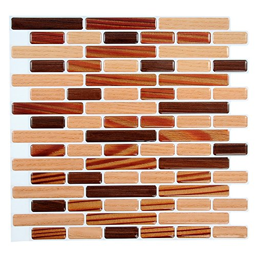 fertel-peel-y-stick-pared-azulejos-de-cocina-backsplash-10-x10-pack-de-6