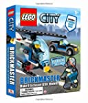 Lego Brickmaster Lego City