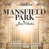 Jane Austen (Author), Benedict Cumberbatch (Reader), David Tennant (Reader), Full Cast (Reader) Publication Date: 26 Dec 2014Buy new:  £13.25  £9.27