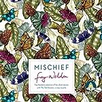 Mischief | Fay Weldon