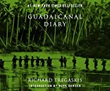 img - for Guadalcanal Diary: 2nd Edition book / textbook / text book