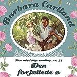 Den forjættede ø (Barbara Cartland - Den udødelige samling 38) | Barbara Cartland