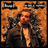 It's Not A Rumour [Explicit]