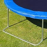 Ultrasport Jumper (Durchmesser 305 cm)