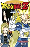 Dragon ball Z - Cycle 4 Vol.2