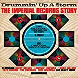Drummin' up a Storm: The Imperial Records Story