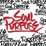 Songtexte von KJ-52 & TC - Soul Purpose
