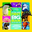 National Geographic Little Kids First Big Book Collector's Set (National Geographic Little Kids First Big Books)