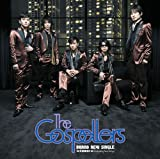いろは 2010♪The Gospellers
