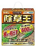 フマキラー オールキラー粒剤 3kg