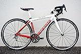 C)DE ROSA(デローザ) TEAM(チーム) ロードバイク 2009年 41サイズ