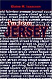 img - for I'm from Jersey book / textbook / text book