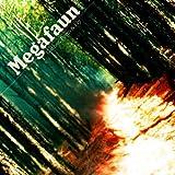 Kaufman?s Ballad - Megafaun
