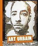 vignette de 'Art urbain (Mélanie Gentil)'