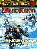 BattleTech: Vengeance
