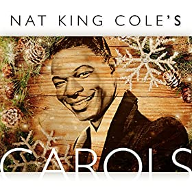 King cole nat download discography