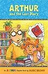 Arthur and the Lost Diary: An Arthur...