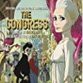 The Congress (Original Motion Picture Soundtrack)