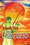 O filho do sol (Portuguese Edition)