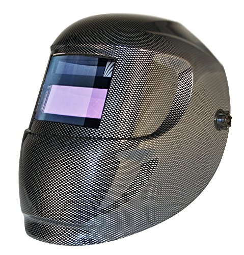 ArcOne-1000F-0110-Carbon-Fiber-Carrera-Shell-with-1000FCF-Filter