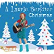 A Laurie Berkner Christmas (Amazon MP3 Exclusive Edition)