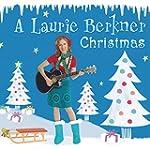 A Laurie Berkner Christmas (Amazon Ex...
