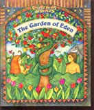 img - for The Garden of Eden book / textbook / text book