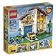 LEGO Creator Family House
